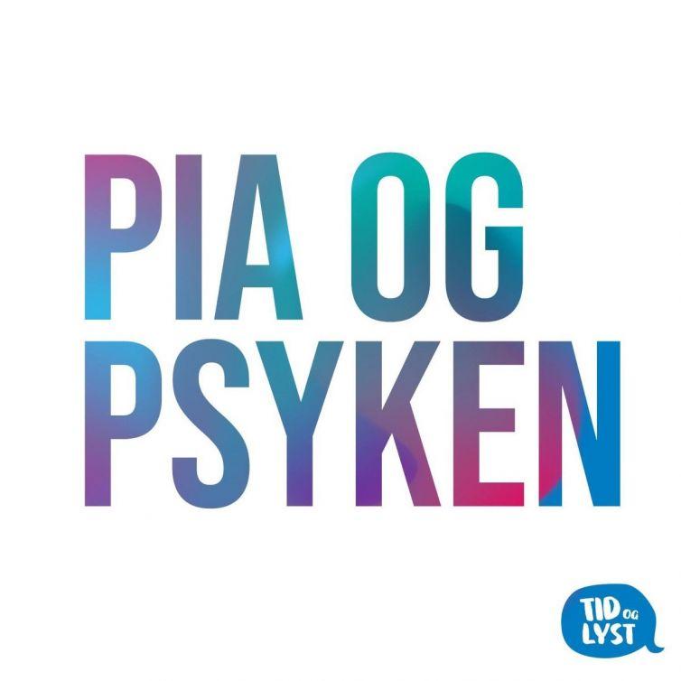 Pia og Psyken – Kairos Workshops – Torkil Færø