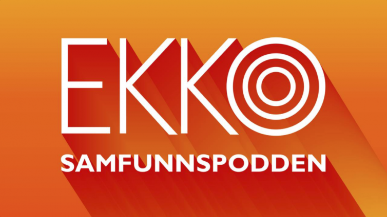 Ekko - Kairos Workshops - Torkil Færø