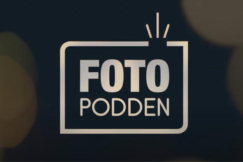 Fotopodden - Kairos Workshops - Torkil Færø