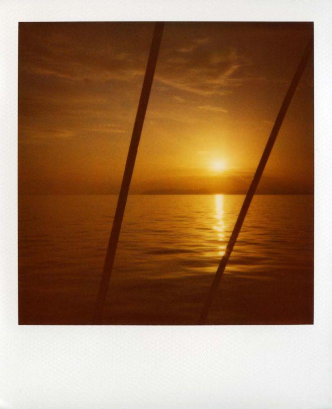 KWS_nettside_galleribilde_Tone_Song-of-Seikilos_AEGEAN-SEA_2011-b