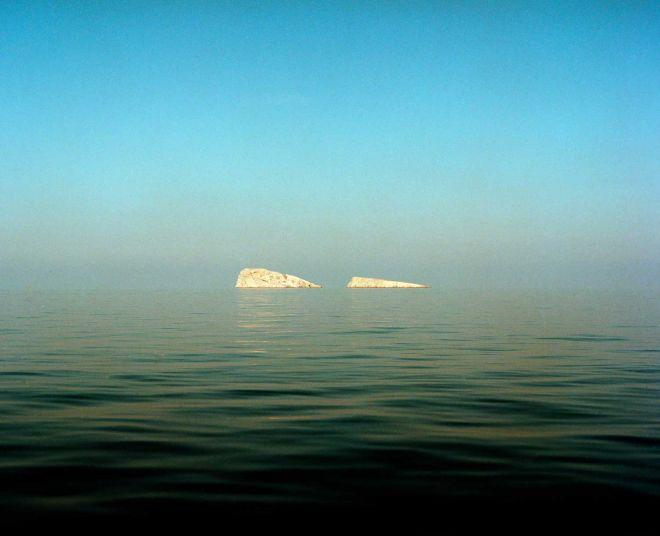 KWS_nettside_galleribilde_Tone_Song-of-Seikilos_AEGEAN-SEA_2011