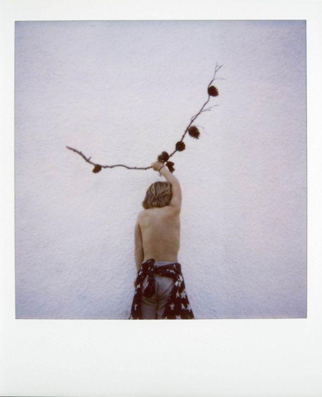KWS_nettside_galleribilde_Tone_Song-of-Seikilos_ERMIONI-PELOPONNESE_2011