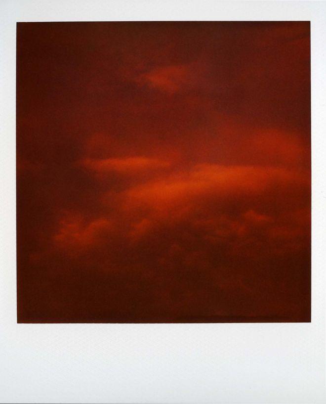KWS_nettside_galleribilde_Tone_Song-of-Seikilos_HYDRA_2011