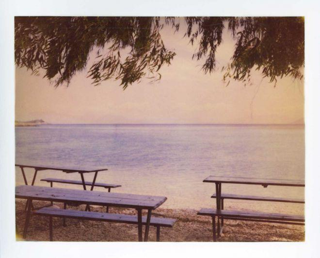 KWS_nettside_galleribilde_Tone_Song-of-Seikilos_ITHAKA_2011-b
