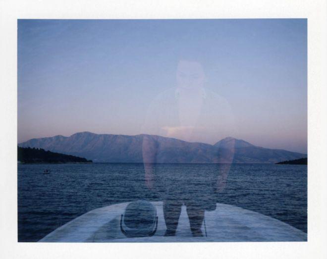 KWS_nettside_galleribilde_Tone_Song-of-Seikilos_MEGANISI_2011-c