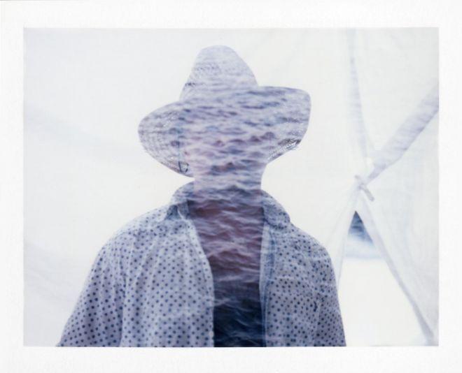 KWS_nettside_galleribilde_Tone_Song-of-Seikilos_MEGANISI_2011