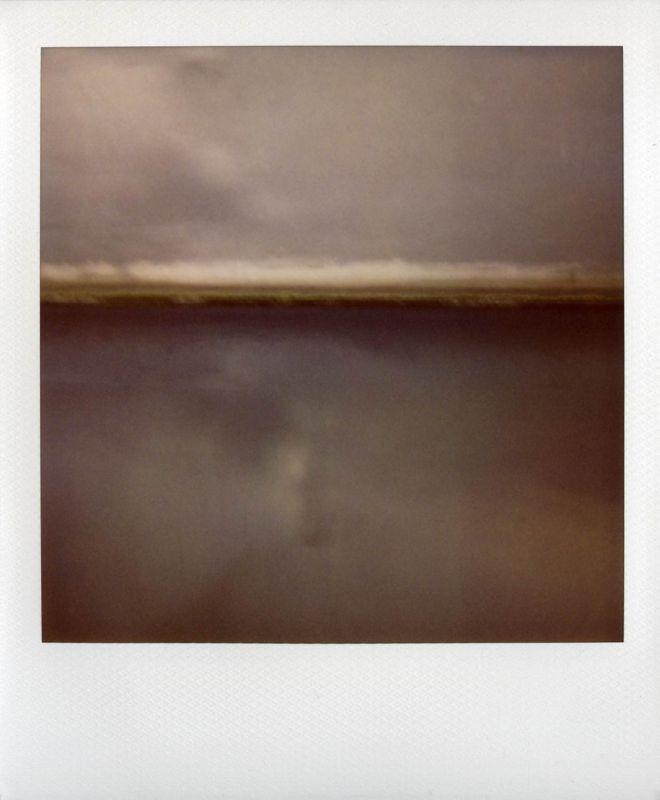 KWS_nettside_galleribilde_Tone_Song-of-Seikilos_POROS_2011