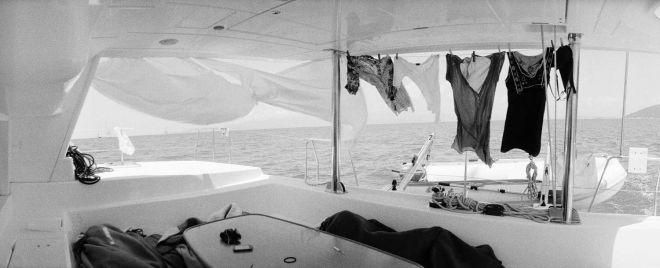 KWS_nettside_galleribilde_Torkil_Song-of-Seikilos_AEGEAN-SEA,2011-c