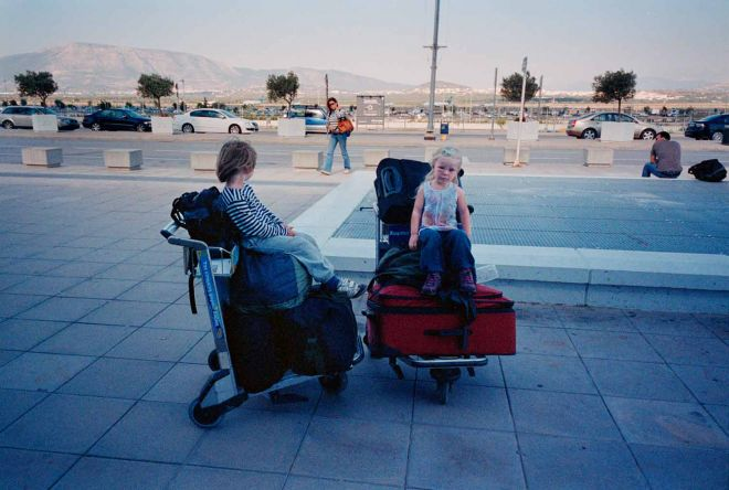 KWS_nettside_galleribilde_Torkil_Song-of-Seikilos_ATHENS-AIRPORT,2011-b