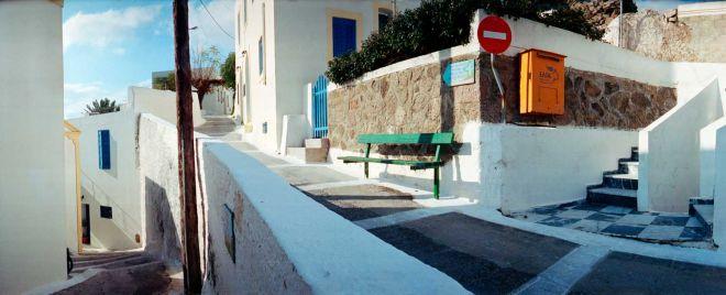 KWS_nettside_galleribilde_Torkil_Song-of-Seikilos_NISYROS,2011-c