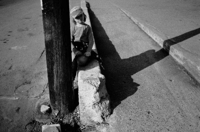 KWS_nettside_galleribilde_Torkil_Song-of-Seikilos_OLYMPIA,PELOPONNESE,2011-c