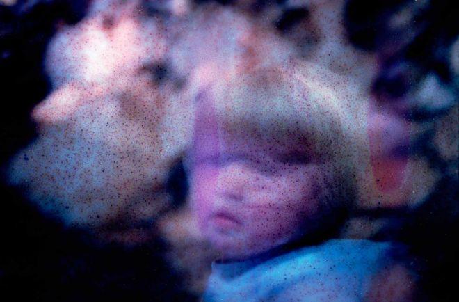 KWS_nettside_galleribilde_Torkil_Song-of-Seikilos_PAROS,2008