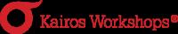 Kairos Workshops